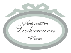 Antiquitäten Liedermann
